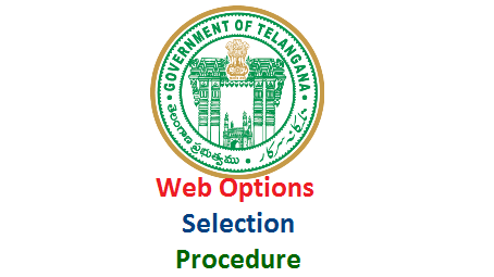 ts-teachers-transfers-web-options-selection-procedure-details