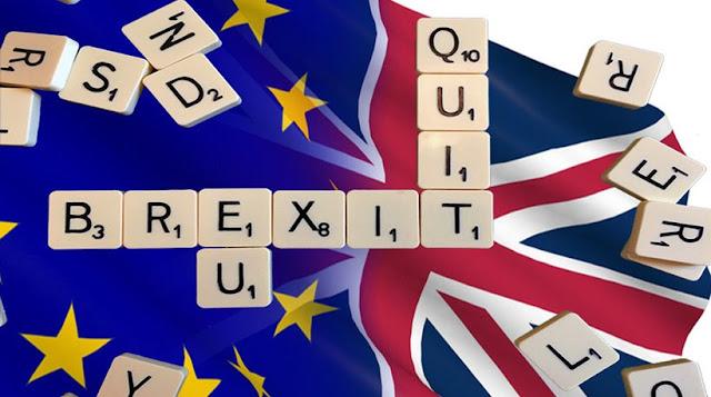 Brexit: Τι προβλέπει το άρθρο 50 της συνθήκης της Ευρωπαϊκής Ένωσης