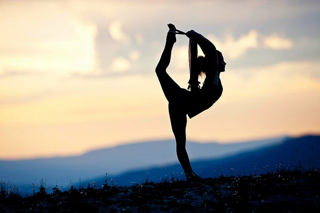 Yoga-For-Beauty