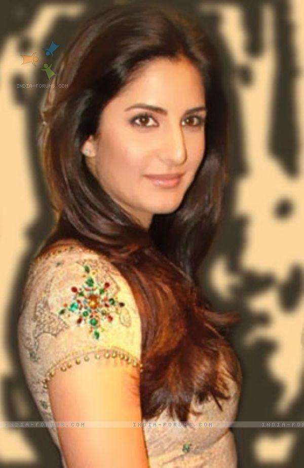 Katrina Kaif Veethi