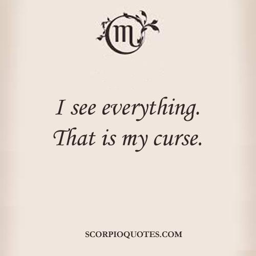 La Dispute - I See Everything lyrics
