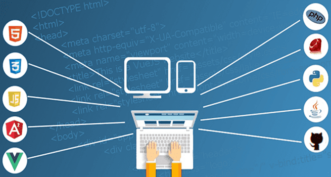 6 pelajaran yang harus anda belajar, agar menjadi programmer website yang handal
