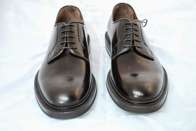 buy popular 809e1 794a8 scarpe uomo green george