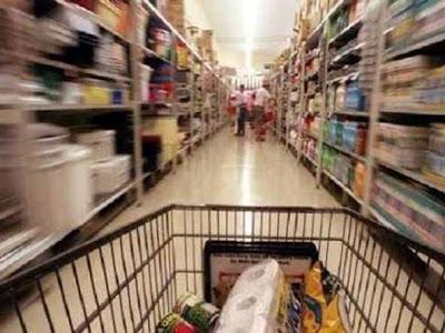 Το νέο μεγάλο deal στον «πόλεμο» των σούπερ μάρκετ που θα αλλάξει ισορροπίες