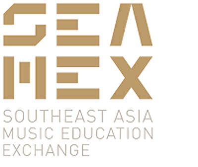 Call for scores for Asean Youth Orchestra @ Seamex 2017, Kuala Lumpur