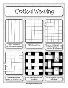 Worksheets Optical Illusion Worksheets art worksheets samsungblueearth op samsungblueearth