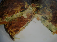 tortilla-vegetal
