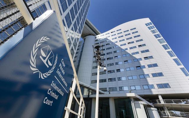 Grupo de Lima pide a la Corte Penal Internacional considerar la violencia criminal de Maduro