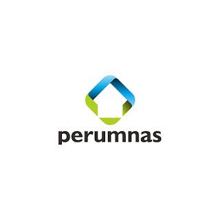 Lowongan Kerja BUMN Perum Perumnas (Persero) Terbaru