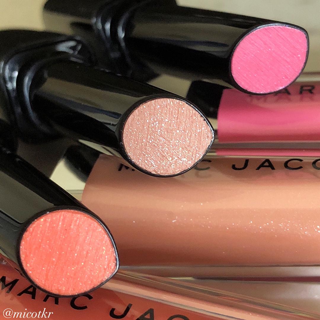 Marc-Jacobs-Enamored-Gloss-Stick-Idratante