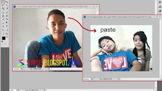 tutorial-menggabungkan-foto-terlihat-nyata-dengan-photoshop