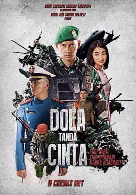Download Doea Tanda Cinta 2015 Full Movie