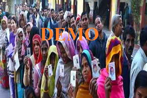 hathin-nagar-palika-committee-election-1602-voters-missed-in-list