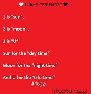 Beautiful Dosti Shayari,Dosti, Friendship Quotes, Best Friendship Shayari In Hindi,friendship images, friendship shayari image