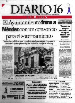 https://issuu.com/sanpedro/docs/diario16burgos2553