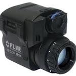 FLIR M-24 Recon 640 x 480 Thermal Monocular