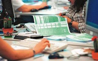 Αιτήματα για παράταση στην υποβολή των φορολογικών δηλώσεων