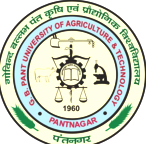 Govind Ballabh Pant University of Agriculture and Technology