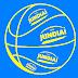 Basquete: Sub-15 masculino do Time Jundiaí estreia neste sábado