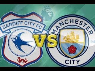 اون لاين مشاهدة مباراة مانشستر سيتي وكارديف بث مباشر 3-4-2019 الدوري الانجليزي اليوم بدون تقطيع