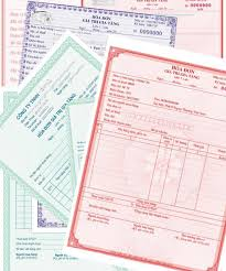 Nhận biết và hướng xử lý hóa đơn của doanh nghiệp ngừng hoạt động, bỏ trốn