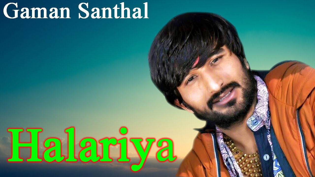 Top Best Gaman Santhal Hd Wallpapers Images And Photos