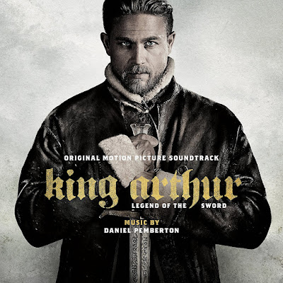 King Arthur: Legend Of The Sword Sub Indo (2017)