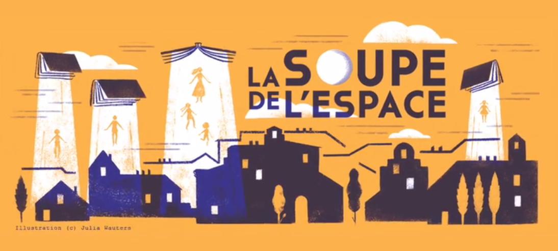 https://fr.ulule.com/soutenez-la-soupe-de-lespace/