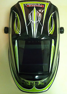 von-leadfoot-pinstriping