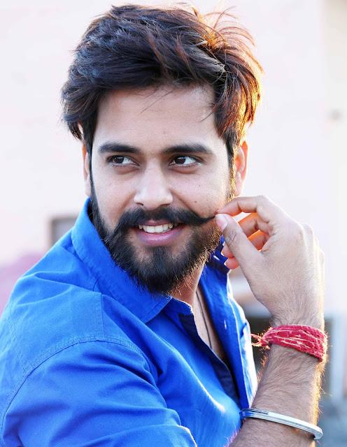 singer-saurav-pandit-faridabad-new-album-21