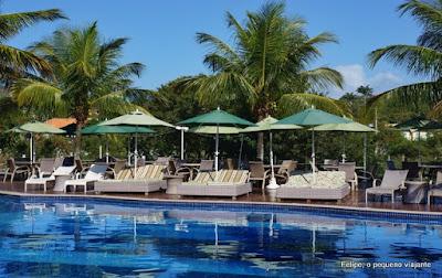 ferradura resort buzios