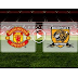 Manchester United vs Hull City Live  (EFL Cup)