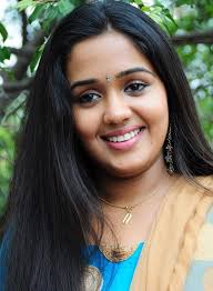 Ananya (Actress), Biography, Profile, Age, Biodata, Family, Husband, Son, Daughter, Father, Mother, Children, Marriage Photos.