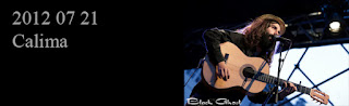 http://blackghhost-concert.blogspot.fr/2012/07/2012-07-21-calima.html