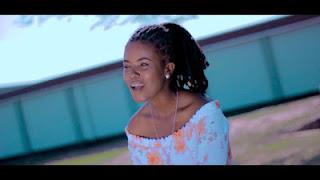 Video Neema kyando - WAKATI WANGU Mp4 Download