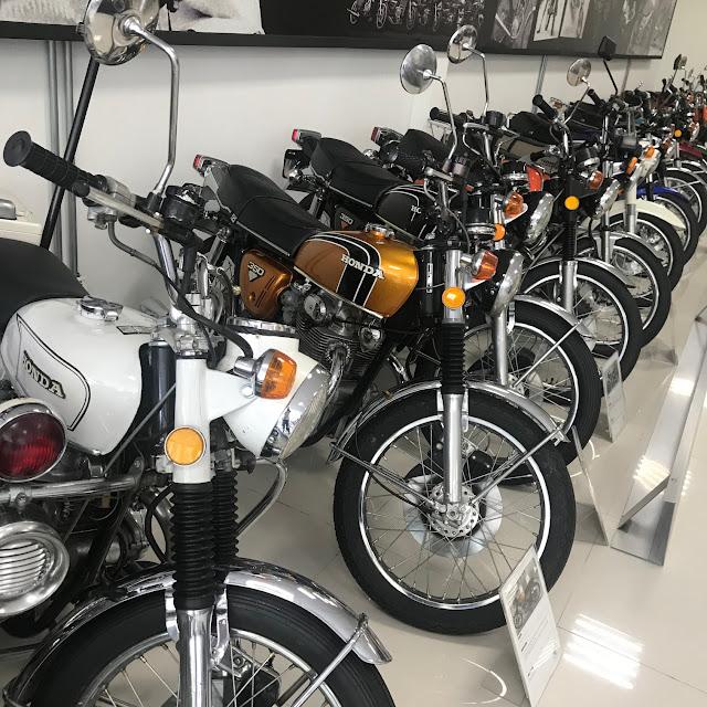 IMG 2894 - Visita ao Remaza Collection