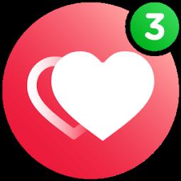 migliore dating app Android in Pakistan incontri online Erste mail Beispiel