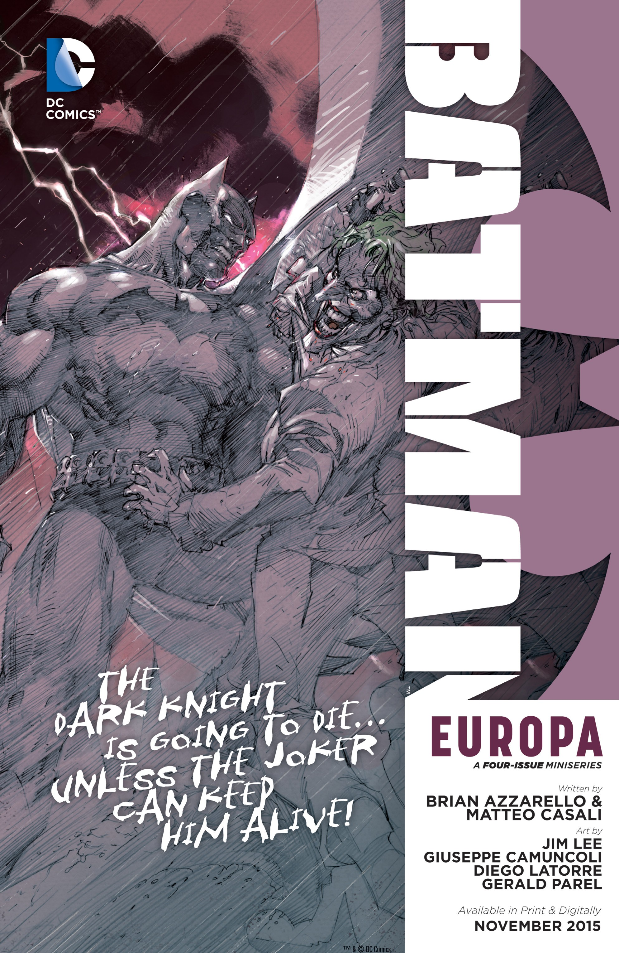 Read online Wonder Woman (2011) comic -  Issue #46 - 2