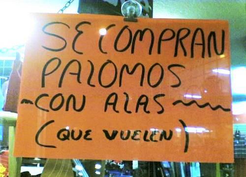 Favor dejar un mensaje.... jajajaja-http://2.bp.blogspot.com/-RT4y_Ujtelk/TiD-1n9N-iI/AAAAAAAASFs/gBWvlTyEHEA/s1600/carteles-graciosos1-15.jpg