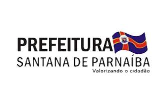 Gabarito e Resultado Concurso Prefeitura de Santana de Parnaíba - SP 2017
