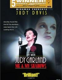 Judy Garland, la vie d'une étoile | Bmovies