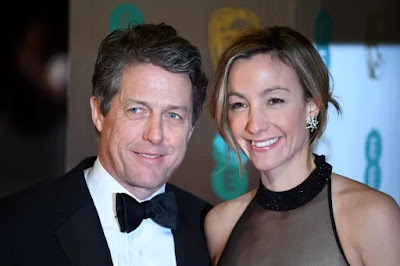 hugh-grant-finally-marries-at-57