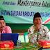Buku Masterpiece Islam Nusantara Dibedah ISNU
