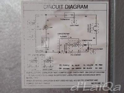 diagram sirkuit