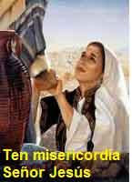 La fe de la mujer cananea sirofenicia. Bosquejos. Predicación. Estudio.