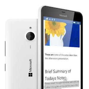 معاينة ومواصفات هاتف Microsoft Lumia 640 XL LTE