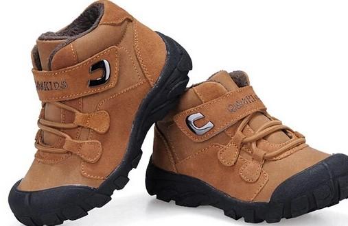 Image result for jenis sepatu anak