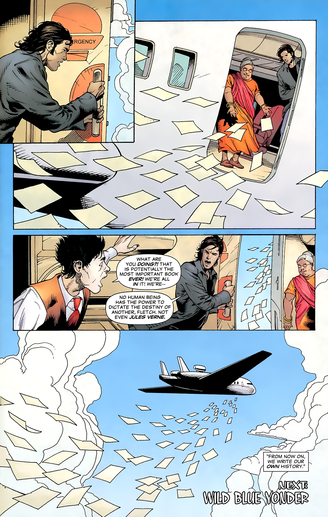 Air 21 Page 24