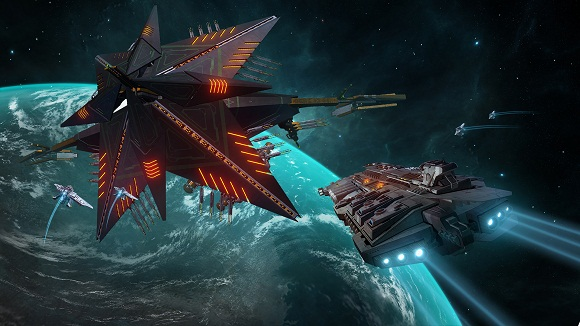starpoint-gemini-warlords-pc-screenshot-www.ovagames.com-1