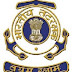 Indian Coast Guard Recruitment 2017 – Apply Online for Assistant Commandant Posts, Last Date - 02 July 2017